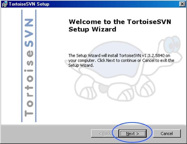 tortoise-svn-01
