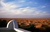 A Dry Ocean (It's my whole damn raison d'etre) Tags: film alex tunisia thechallengefactory erkiletian yahoo:yourpictures=landscape yahoo:yourpictures=lightshade yahoo:yourpictures=wonders