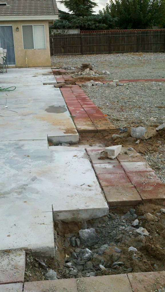 Help Interpreting Town Standard On Concrete Footings