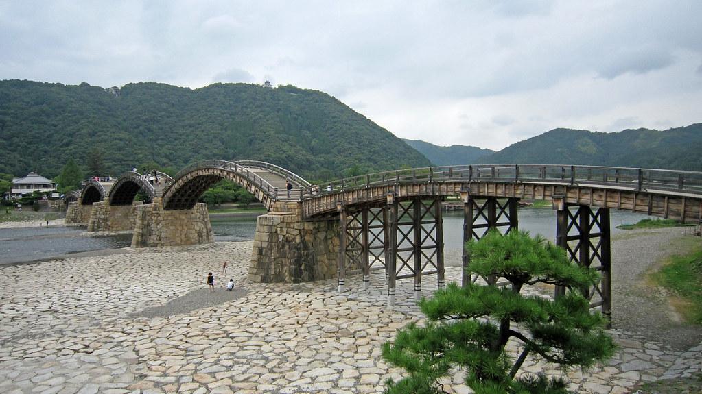 ruta-gastronomica-90-Iwakuni