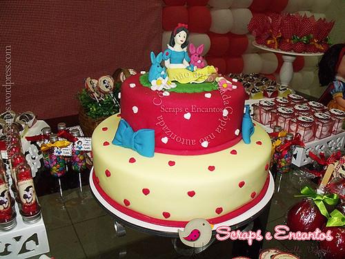 Festa Branca de Neve - minhas personalizações 6325641008_fc56bb8e1a