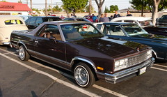 1978 Chevrolet El Camino (1965 2+2) Tags: california chevrolet camino disneyland el socal hotrod 1978 elcamino southerncalifornia anaheim lowrider angelos chevroletelcamino brookhurst chevyelcamino 1978elcamino ballst 1978chevrolet 1978chevy 1978chevyelcamino 1978chevroletelcamino socalcruisein 1978chevroletcamino