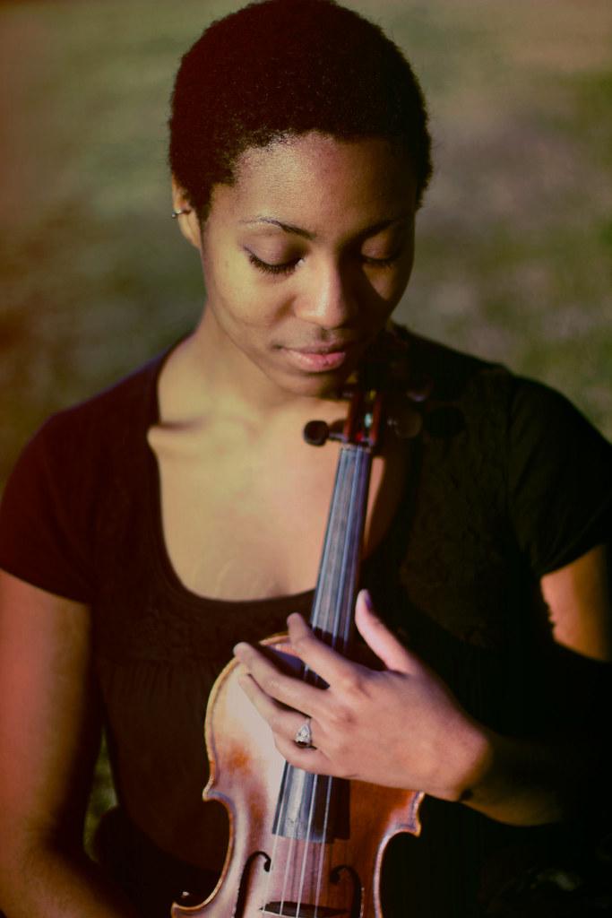 – 躺躺卧, 小提琴, 音符乐谱, 音乐, 美国人 ID 201111140600
