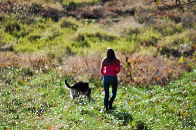 farmgirl-0326.jpg