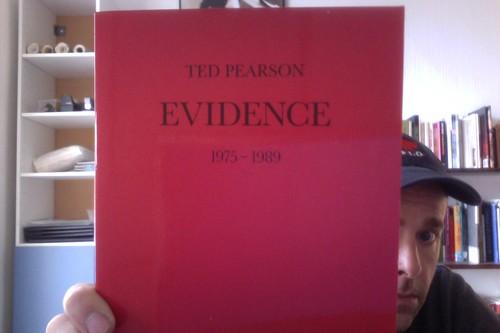 Evidence: 1975-1989