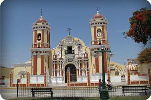 templos-coloniales-lambayeque