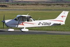 G-CGHD