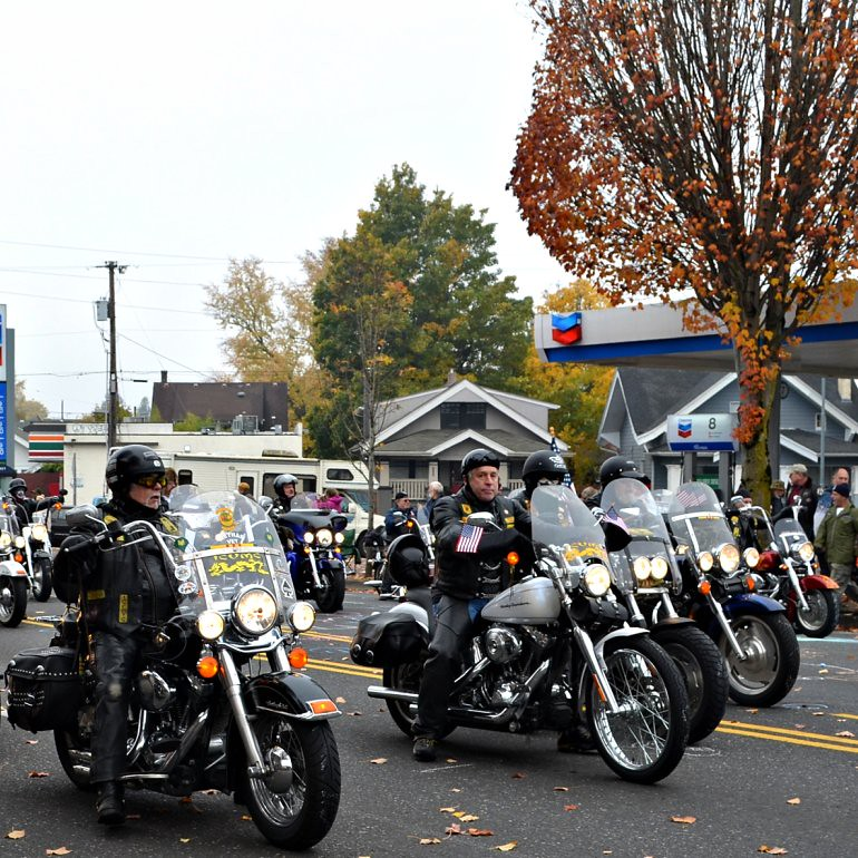 DSC_0081p_veterans_day_parade_motorcyclists