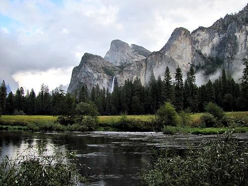 IMG_4224_Bridalveil_Falls_Yosemite_NP