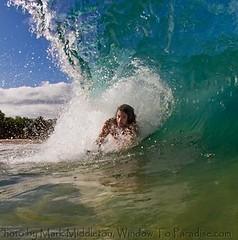 314437_226522790729570_100001155526804_600306_5856623_n (datrayhi) Tags: chris window hawaii paradise da tray akua menendez aumakua