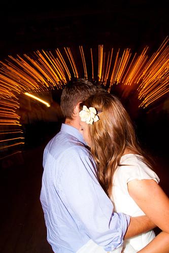 Brian and Chelsie Wedding Edits-157