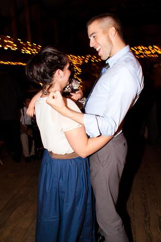 Brian and Chelsie Wedding Edits-167