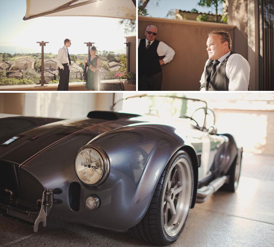 Pelican hill wedding photos 0011