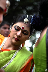 -/ [Harvest Festival_BANGLADESH] (HamimCHOWDHURY  [Active 01 Feb 2016 ]) Tags: life pink blue red portrait white black green nature yellow canon eos colorful purple faces sony gray magenta surreal ash dhaka vaio rgb bangladesh dlsr vaiolet 60d gettyimages 595036 blackwhite gettyimagesbangladeshq3 framebangladesh incrediblebengal harvestfestivalbangladesh