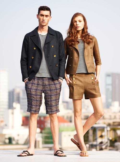 Mathias Bilien3103_SS12 Tokyo beautiful people(Fashion Press)