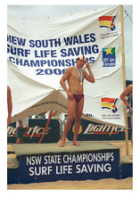 1999 00 102 042 (Bulli Surf Life Saving Club inc.) Tags: surf australia bulli surfclub surflifesaving bullislsc
