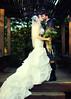 Sheppard Wedding (SOMETHiNG MONUMENTAL) Tags: wedding love groom bride nikon kiss couple outdoor marriage appleorchard d60 somethingmonumental mandycrandell