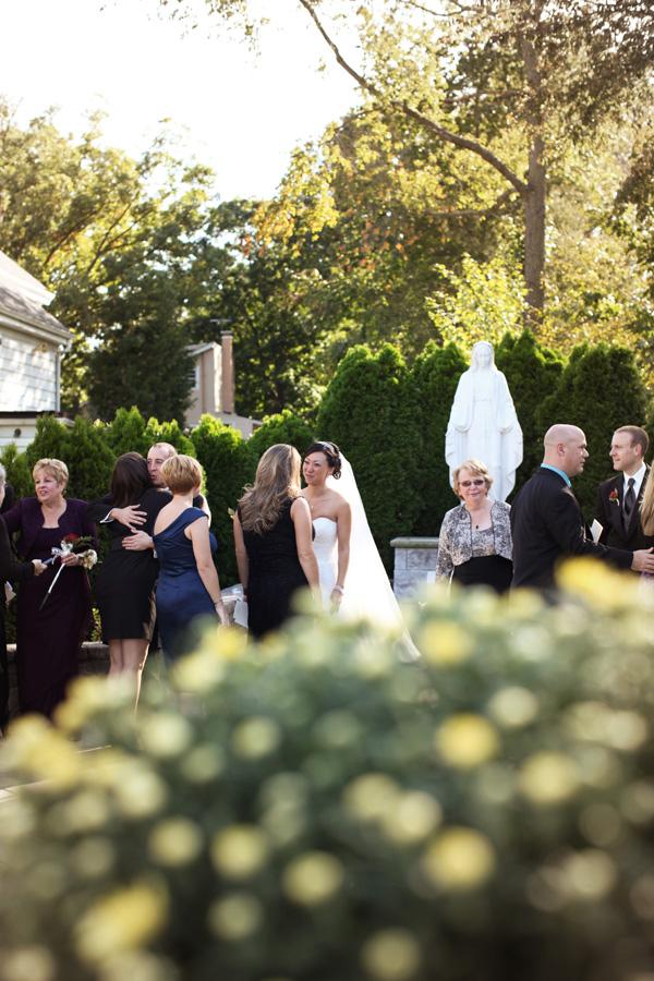 C_T_wedding2011_378