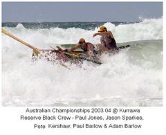 2003 04 103 034 (Bulli Surf Life Saving Club inc.) Tags: surf australia bulli surfclub surflifesaving bullislsc