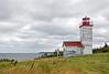 DGJ_4747 - Black Rock Point Lighthouse (archer10 (Dennis) 110M Views) Tags: lighthouse canada island nikon novascotia free capebreton dennis jarvis d300 iamcanadian 18200vr freepicture 70300mmvr dennisjarvis blackrockpoint archer10 dennisgjarvis greatbrasdor wbnawcnns