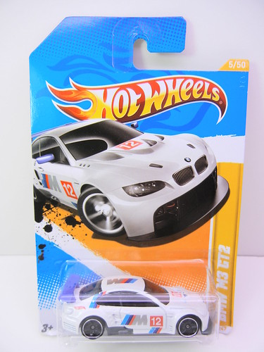 Hot Wheels Bimmerfest Bmw Forums