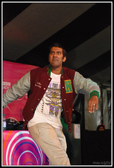 """Nihal [LONDON MELA 2011] • <a style=""""font-size:0.8em;"""" href=""""http://www.flickr.com/photos/44768625@N00/6355910885/"""" target=""""_blank"""">View on Flickr</a>"""