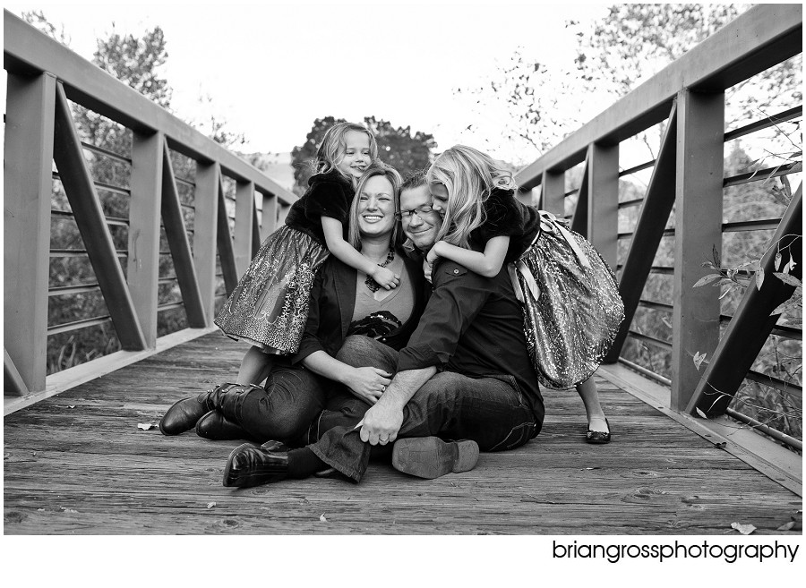 Spates_Family_BrianGrossPhotography-243