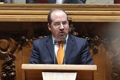 2011-11-10-OR+çAMENTO- 2012-Ministro da Economia-IMG_6092