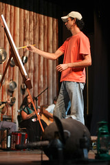 III Conferência Municipal de Cultura (Fundação Garibaldi Brasil) Tags: brasil acre riobranco fgb cinthiadavanzo cineteatrorecreio piumfotoclube iiiconferênciamunicipaldecultura
