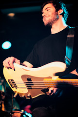 *** (Life Down Here) Tags: music berlin rock drums concert bass guitar live gig livemusic band website rockmusic ldh brixton redondobeach vocal nickadams jeffdennis lifedownhere thebrixton michelleblanchard elishkurkin lifedownhereband openingforberlin