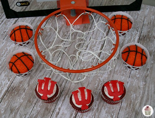 Basketball-Cupcakes-March-Madness.IU