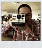 Flickr Instant Camera Photo Walk this Sunday in San Francisco! (spieri_sf) Tags: flickrhq foursquare:venue=4b144582f964a5204aa023e3