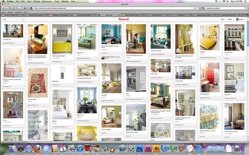 Screen shot 2011-10-03 at 9.39.43 PM