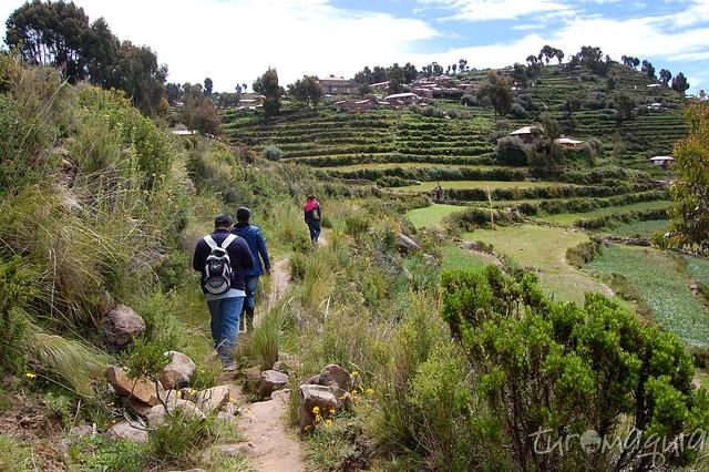 Puno - Peru - Image00013