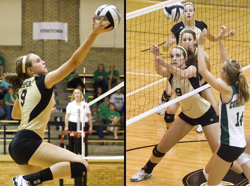 volleyball_diptych_01