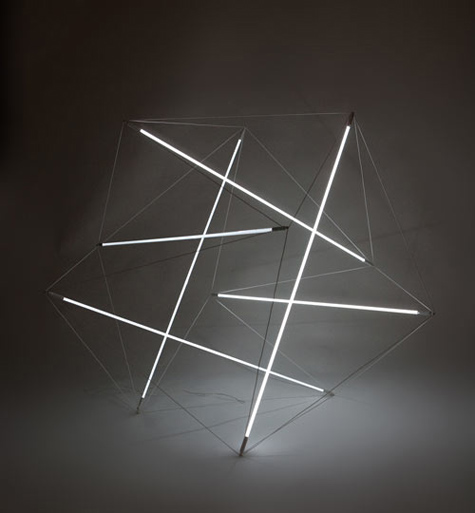 lightfix2