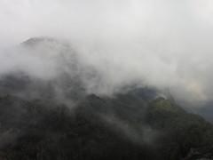DSC05949 (zane2hyperzane) Tags: mountain vietnam fansipan