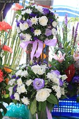 trandyflower-ร้านดอกไม้11