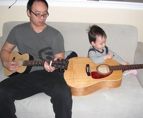 Daddy_Liam_Guitar