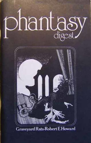 hall-PhantasyDigest1