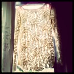 Knit find