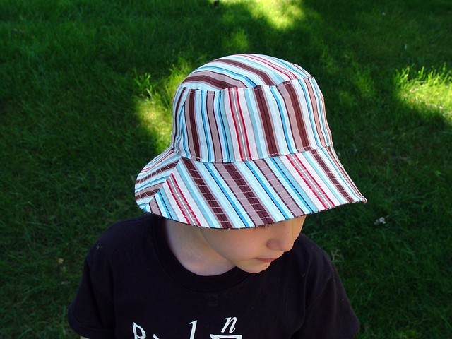 one more summer hat 4