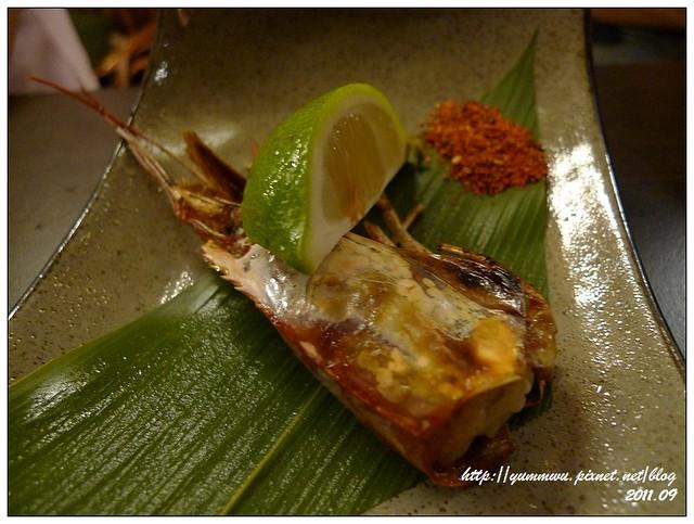 宇樂日本料理(31)