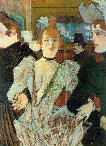 goulue-two-women