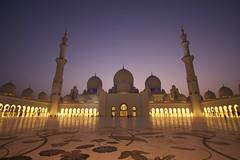 Sheikh Zayed Grand Mosque, Abu Dhabi (Todd Schenk) Tags: canonefs1022mmf3545usm