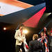 WSC2011_Closing_Ceremony_BB-0800