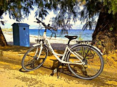 my love (dimitra_milaiou) Tags: world life wood blue light shadow sea 2 two sky people woman sun white plant color tree love beach sports nature water colors beauty leaves bicycle wheel sport pine swimming swim landscape greek happy cycling design nokia wooden leaf sand holidays europe paint day colours peace shadows village view action walk horizon wheels hellas lifestyle happiness greece planet ideal emotions peloponissos dimitra hellenic x6 μπλε achaea diakofto diakopto ελλαδα δυο δημητρα milaiou δημητραμηλαιου μηλαιου dimitramilaiou