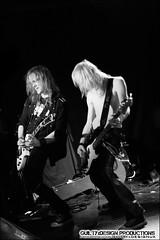 Dynazty (guilty.x.design) Tags: uk simon boys electric metal rocks tour sweden glasgow nation cruz glam abc tainted miss sleaze behaviour 2011 crashdiet smokehead swedeish dynazty sencelled lastfm:event=2048976