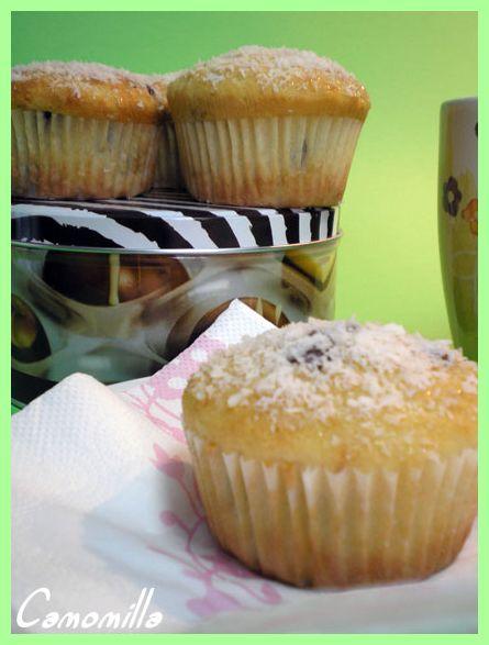 muffins-cocco4