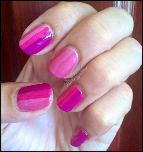 pink oct TWO (7)